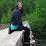 Emma Marus's profile photo