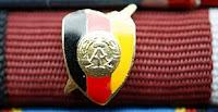 090 Verdienter Mitarbeiter der Staatssicherheit www.ddrmedailles.nl