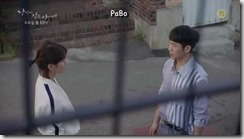 [MP4 480p] [ENGSUB] While You Were Sleeping EP 21, 22 Preview 당신이 잠든 사이에 21-22회.mp4_000004553