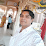 Ishvar bhojani's profile photo