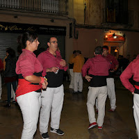 XLIV Diada dels Bordegassos de Vilanova i la Geltrú 07-11-2015 - 2015_11_07-XLIV Diada dels Bordegassos de Vilanova i la Geltr%C3%BA-3.jpg