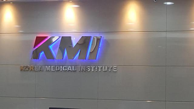 DSMC, DongSeo MediCore Co  | DongSeo MediCore Co