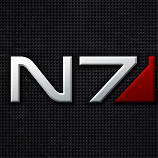 n7seven