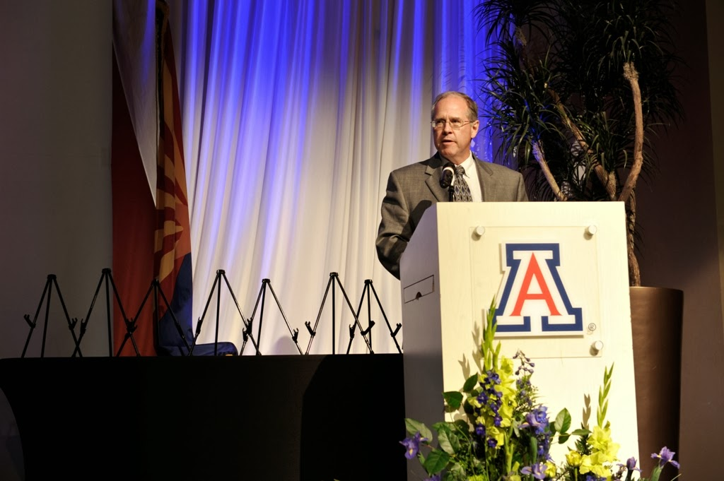 2013 State of Education - 130515-TucsonChamber-StateOfEducation-306.jpg