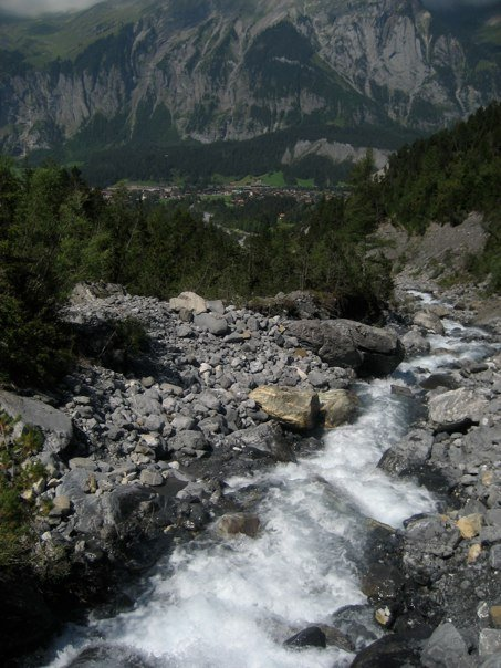 Campaments a Suïssa (Kandersteg) 2009 - 6610_1194919908701_1099548938_30614277_1581071_n.jpg