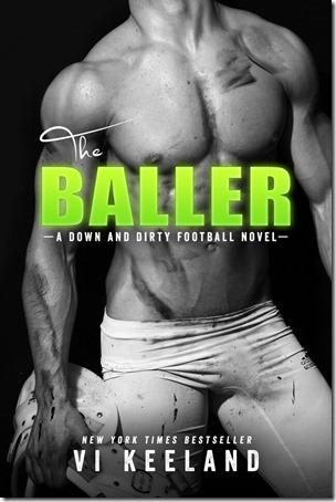 The-Baller_thumb1