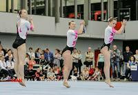 Han Balk Fantastic Gymnastics 2015-9601.jpg