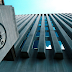 World Bank Group Looking CFA,FRM,PRM,CPA,Master's degree in Business