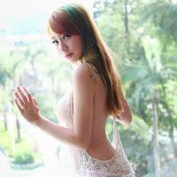 [XiuRen] 2014.07.06 No.171 丽莉Lily丶 [62P228MB] 0030.jpg