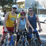 bike domingo 002.jpg