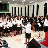 CongressoCirculoDeOracaoADPedreiras13092014