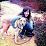 sheryl witlen's profile photo