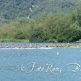 3-5/07/2015 - Cto. España A-I-C-Remo Adap. (Banyoles) - CE3_9755A.jpg