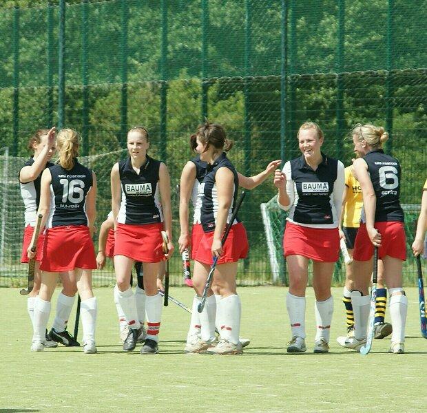 Feld 07/08 - Damen Oberliga in Schwerin - DSC01732.jpg