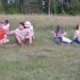 Székelyzsombori tábor 2015 2. turnus - zsombor189.jpg