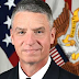 Report: Iran Planned Assassinating U.S. General, Targeting Army Base