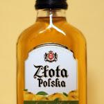 Zlota Polska Pigwowa2.jpg