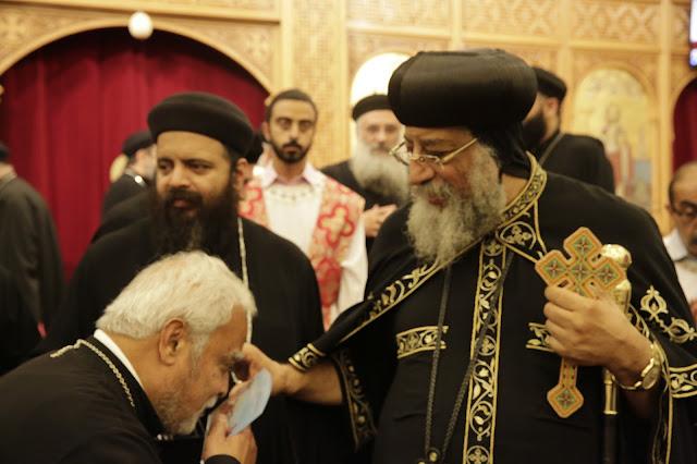 H.H Pope Tawadros II Visit (4th Album) - _09A9462.JPG