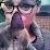 Samantha Malott's profile photo