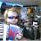 Jeremy Wittlief (HaxtorMoogle)'s profile photo
