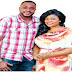 Nollywood Actress Eniola Ajao opens up: my relationship with movie star Odunlade Adekola