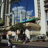 Hawaii Day 3 - 100_7056.JPG