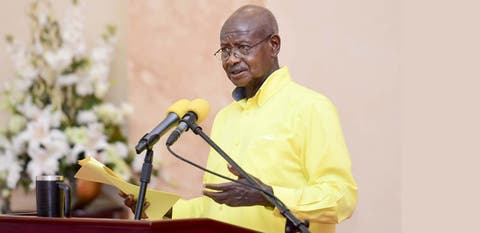US vows action against election riggers in Uganda