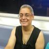 Margarita Pacheco