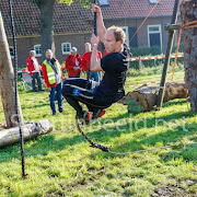 Survival Udenhout 2017 (30).jpg