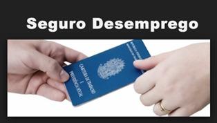 seguro-desemprego-direito-receber