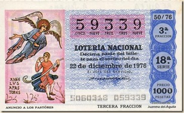 loteria_navidad_1976