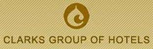 Placement Partners - clarks-hotelmanagement.JPG