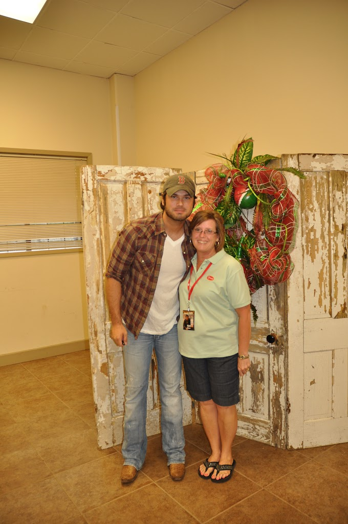 Chuck Wicks Meet & Greet - DSC_0104.JPG