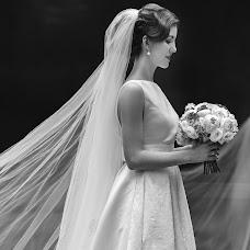 Wedding photographer Tatyana Oleynikova (Foxfoto). Photo of 12.07.2016