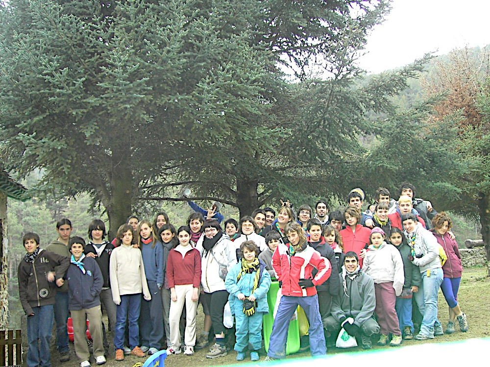 Sortida Agrupament 2007 - PICT2244.JPG