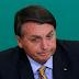 'Se nada fizermos poderemos ter apagões', diz Bolsonaro
