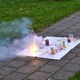 Back to the Future - Kabouterkamp 2014 - DSC_0926.JPG