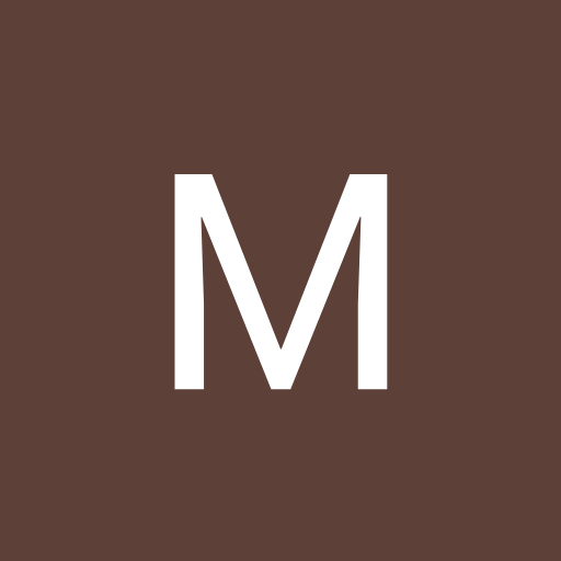 user Michael Troester apkdeer profile image