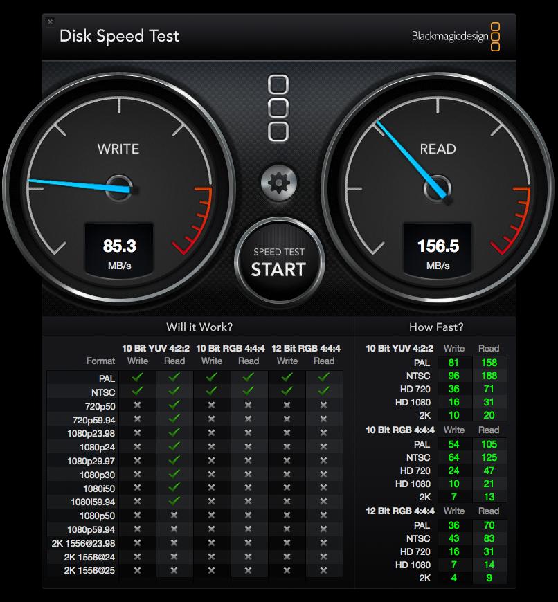 DiskSpeedTestRAID10