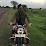 Rahul Ambad Patil's profile photo