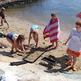 2011 Coastal Exploration Program - 100_2268.jpg