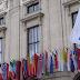 """موسكو لا تشارك في ندوة لـ""""الأمن والتعاون"""" حول العقائد العسكرية بسبب موقف الغرب في فيينا"""