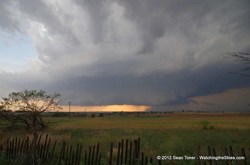 04-30-12 Texas Panhandle Storm Chase - IMGP0768.JPG