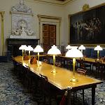 Assemblée nationale : salle des Conférences
