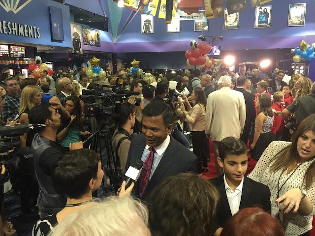 Golden Shoes Red Carpet Event Movie Premier 2016 - IMG_1960.jpg