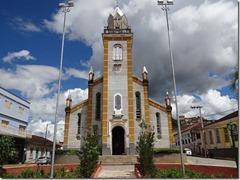 aiuruoca-igreja-matriz