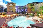 Фото 2 Solim Hotel