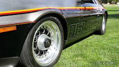 DeLorean Talk - Mark Woudsma - DSC04384 %28Medium%29-wm.jpg