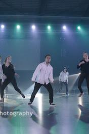 Han Balk Voorster dansdag 2015 ochtend-4093.jpg
