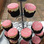 Cupcake 20140315 50 & Fab.jpg